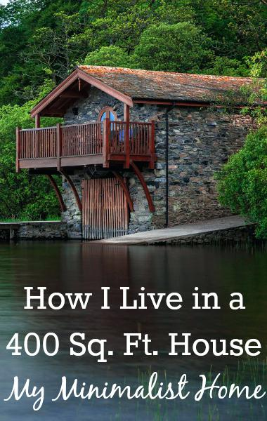 400 sq ft house images how i live in a sq ft house my minimalist home interior decoration courses fees