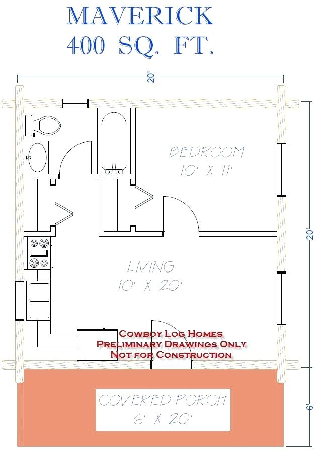 400 sq ft house images peachy sq feet house plans best sq ft images on interior decoration ideas for hall