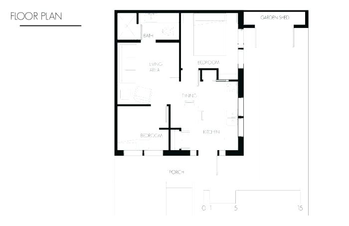 400 sq ft house images small house plans under sq ft high resolution house plans under square feet house to small house plans under sq ft interior decoration school