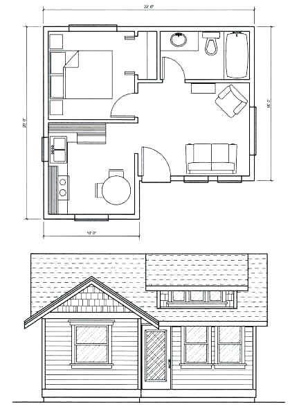 400 sq ft house images small house plans under sq ft image result for tiny house floor plans under sq ft house plans square feet or less interior decoration games