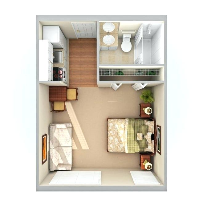 400 sq ft house images sq ft apartment floor plan square foot studio duplex house plans google s interior decorating styles