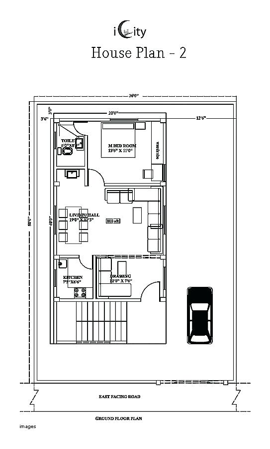 400 sq ft house images sq ft house plans unique sq ft house plans lake free interior design interior decoration courses in bangalore
