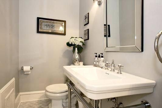 benjamin moore ballet white bathroom gray bathroom interior design games 3d
