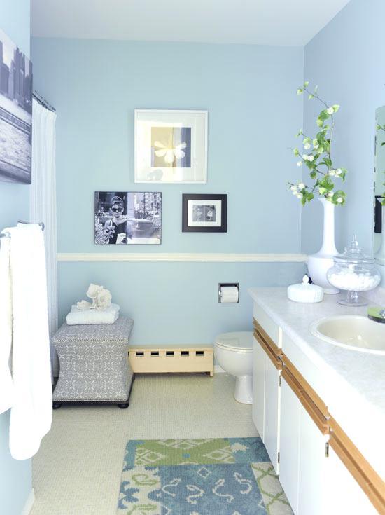 benjamin moore ballet white bathroom interior decorating living room furniture placement