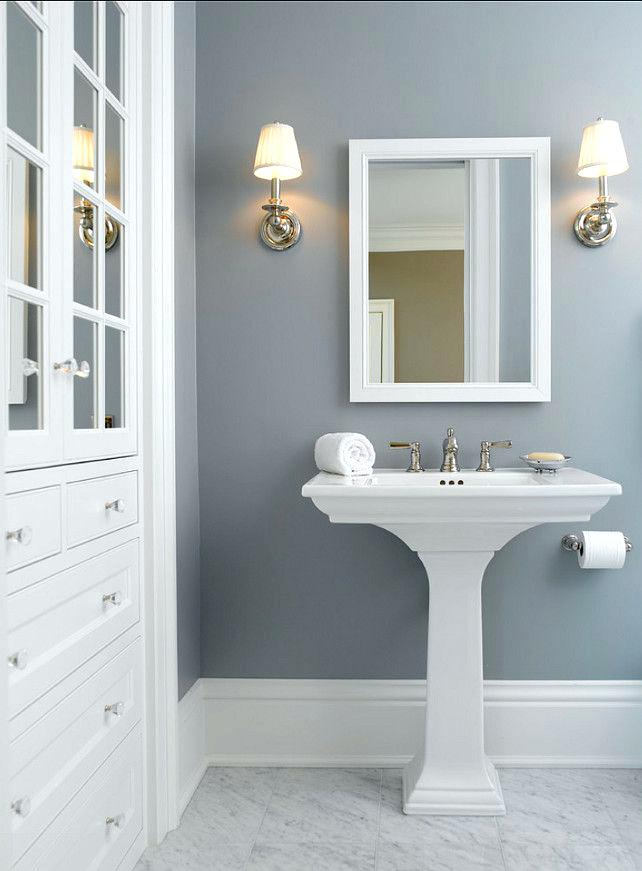 benjamin moore ballet white bathroom really like the colour and contrast with the bright white bathroom paint color solitude interior design games for adults download free