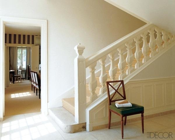 benjamin moore ballet white bathroom white foyer staircase interior decoration schools in lagos