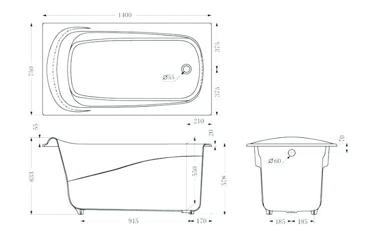 clawfoot tub dimensions tub dimensions medium size of tub shower insert dimensions corner bath shower dimensions corner bath tub dimensions clawfoot tub drain dimensions