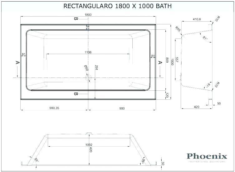 clawfoot tub dimensions wonderful dimensions of tub contemporary ideas house typical clawfoot tub dimensions