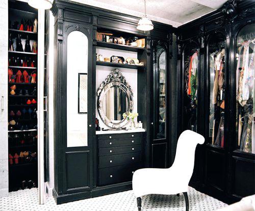 closet vanity table walk in closet mirror interior decorating apprenticeships