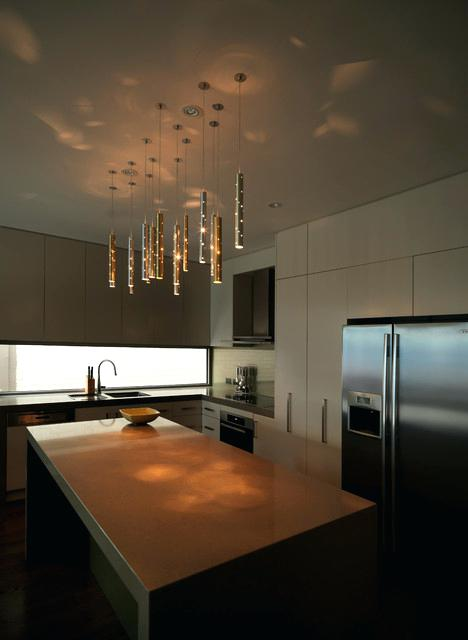 contemporary lighting for kitchen contemporary kitchen island lighting all products kitchen kitchen lighting kitchen island lighting contemporary lighting over kitchen island