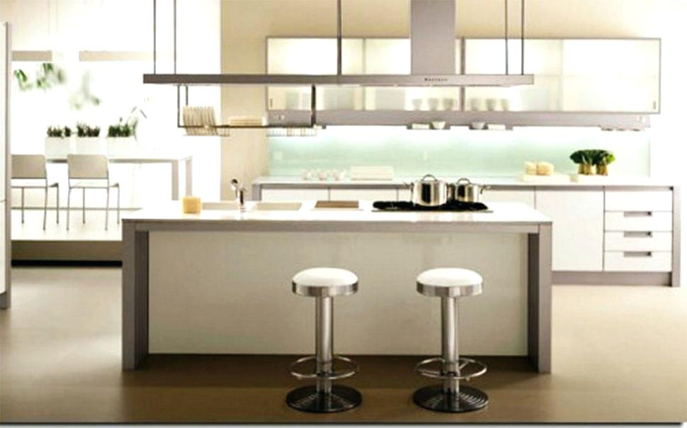 contemporary lighting for kitchen contemporary kitchen islands with seating beautiful island designs images on wheels lighting units contemporary kitchen lighting uk