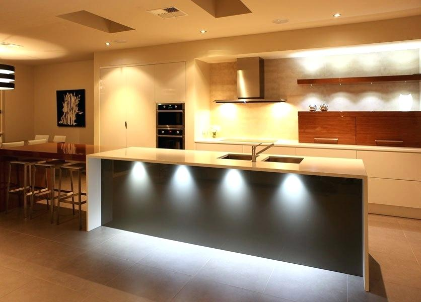 contemporary lighting for kitchen contemporary kitchen lighting modern lighting over kitchen island