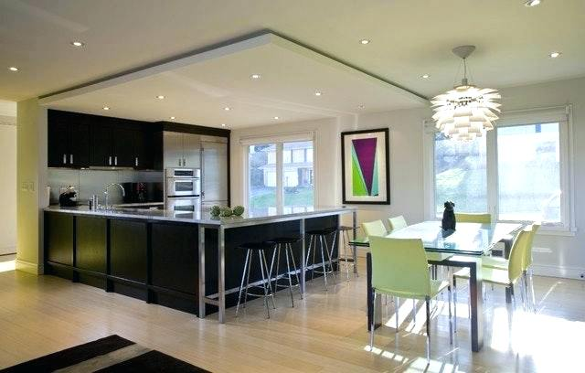contemporary lighting for kitchen drop ceiling lighting kitchen contemporary suspended light fixture support contemporary kitchen lighting ideas