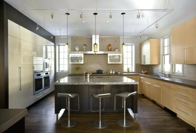 contemporary lighting for kitchen innovative pendant lighting for kitchen island contemporary lights ideas 6 modern lighting for kitchen island