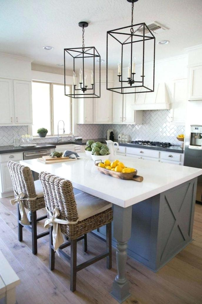 contemporary lighting for kitchen large size of kitchen lighting for kitchen white modern kitchens design spacing pendant contemporary lighting kitchen