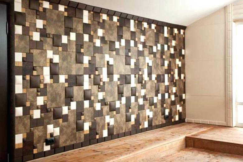 decorative wall panels outdoor contemporary decorative wall panels pertaining to panelling soft tiles and plan