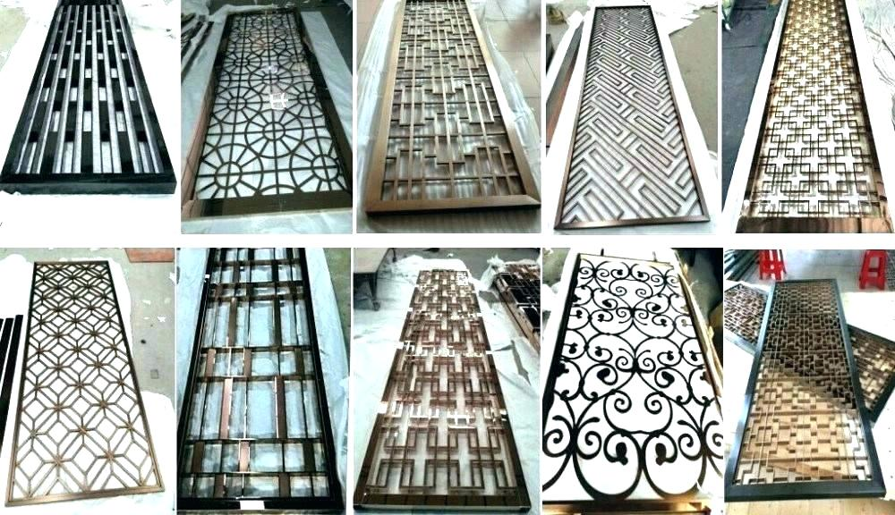 decorative wall panels outdoor decorative outdoor wall panels outdoor decorative metal panels outdoor decorative metal wall panels com outdoor wall