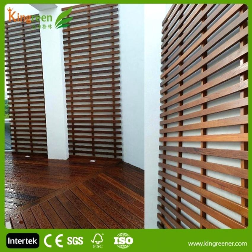 decorative wall panels outdoor marvellous outdoor wood wall panels for interior decor home interesting 9