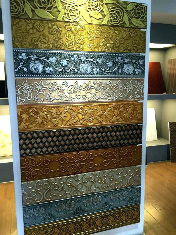 decorative wall panels outdoor metal decorative wall panels decorative wall panels interior decorative wall panels bedroom decorative metal wall art