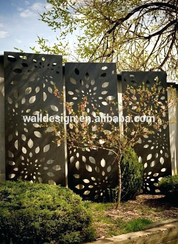 decorative wall panels outdoor metal wall art panels outdoor new outdoor decorative metal wall panels decorative metal wall art inspiration