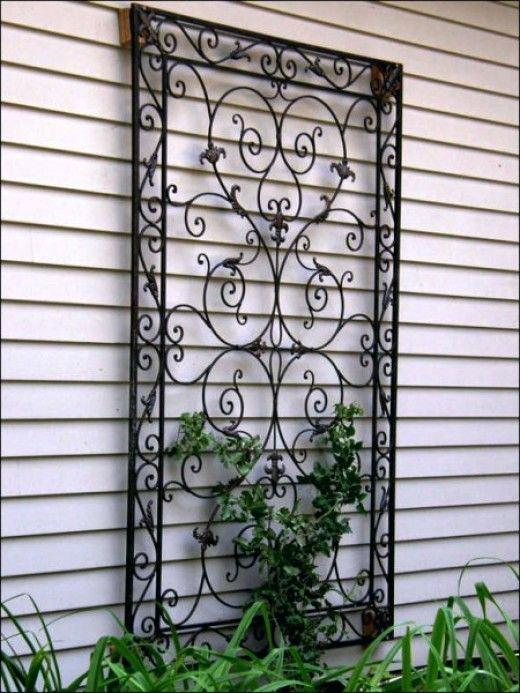 decorative wall panels outdoor outdoor decorative metal wall panels