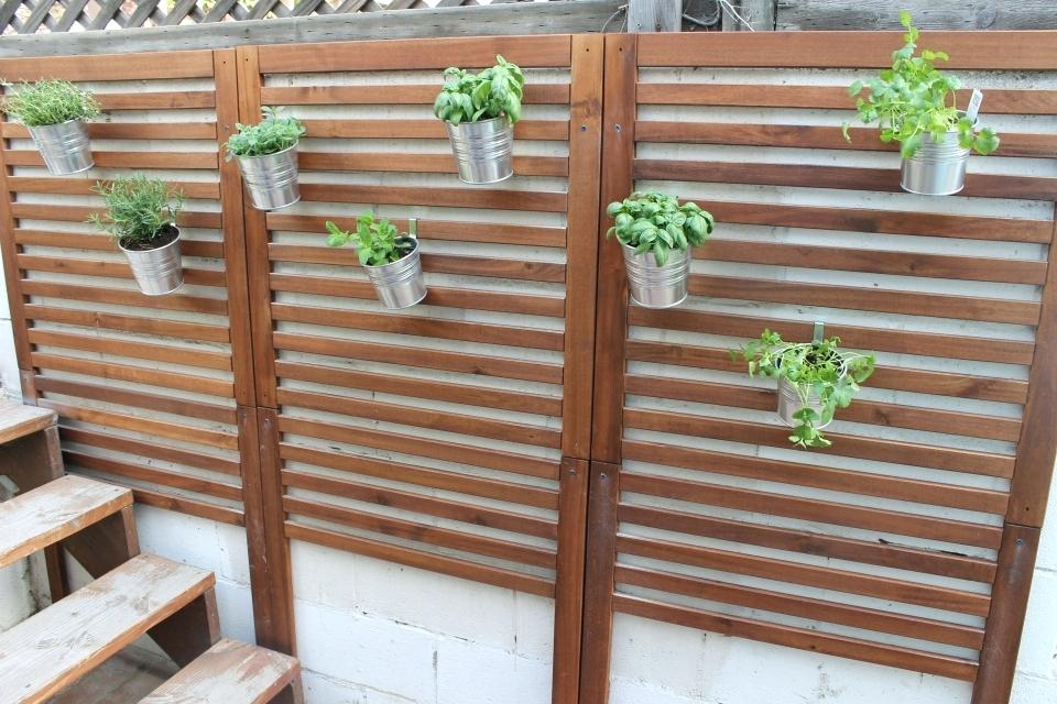 decorative wall panels outdoor outdoor wall panel