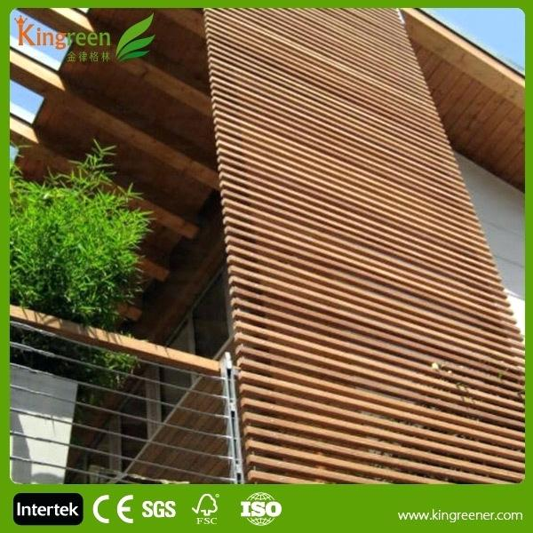 decorative wall panels outdoor plastic exterior wall decorative panel fire resistant wood plastic composite wall board wood wall fiber board panel buy wood wall fiber board panel