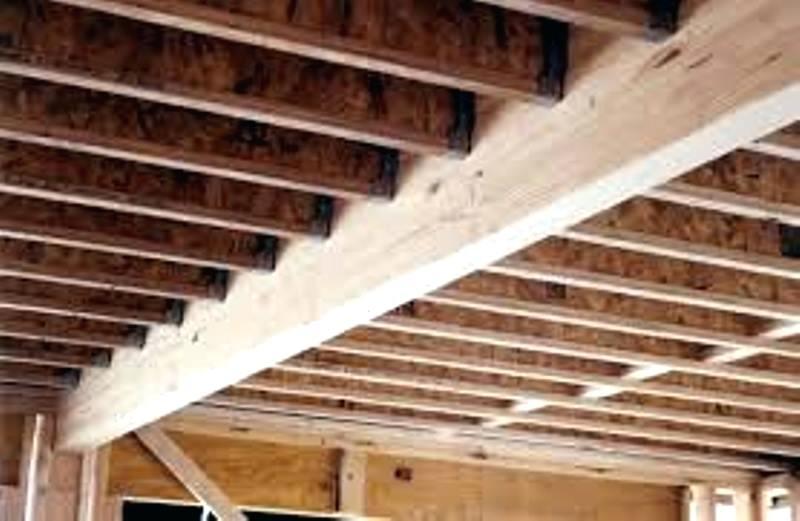 exposed beams images builder beware code changes require cover up of exposed beams exposed ceiling beams images