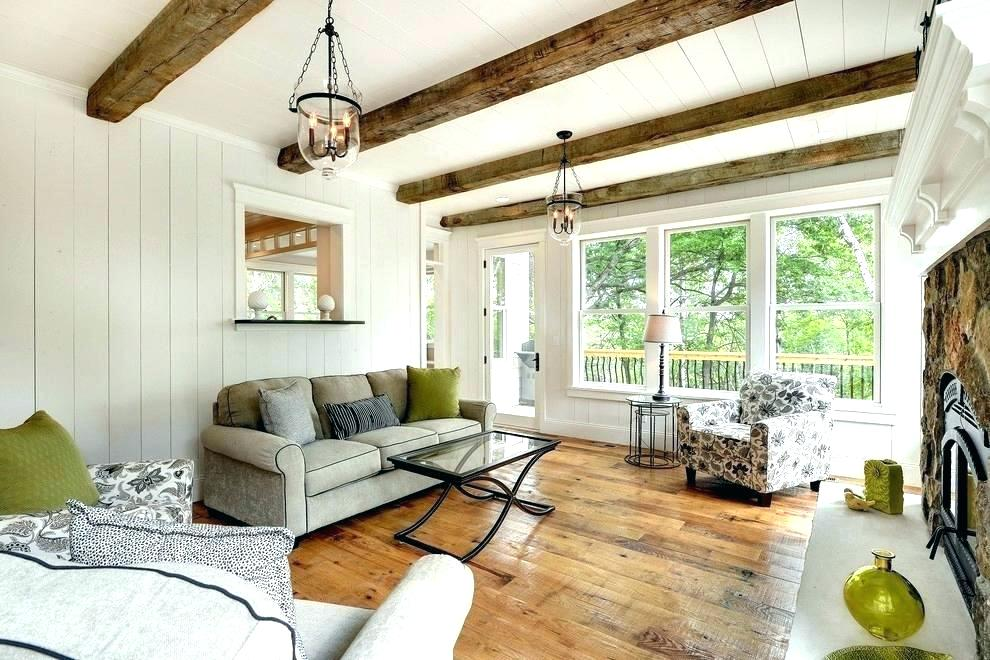 exposed beams images ceiling beam ideas ceiling beams faux ceiling beams porch transitional with armchairs beams ceiling lights exposed exposed ceiling beams images