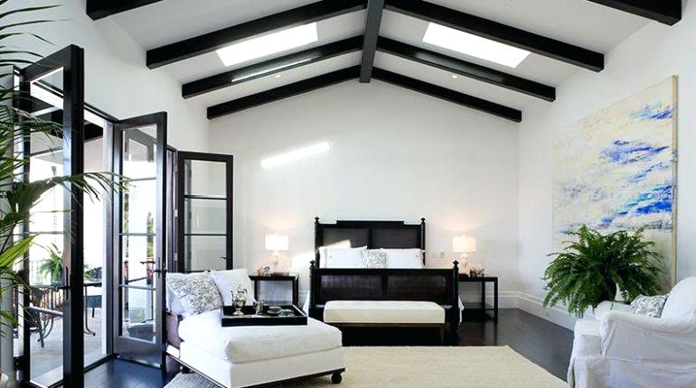 exposed beams images exposed beams ceiling systems exposed ceiling beams images