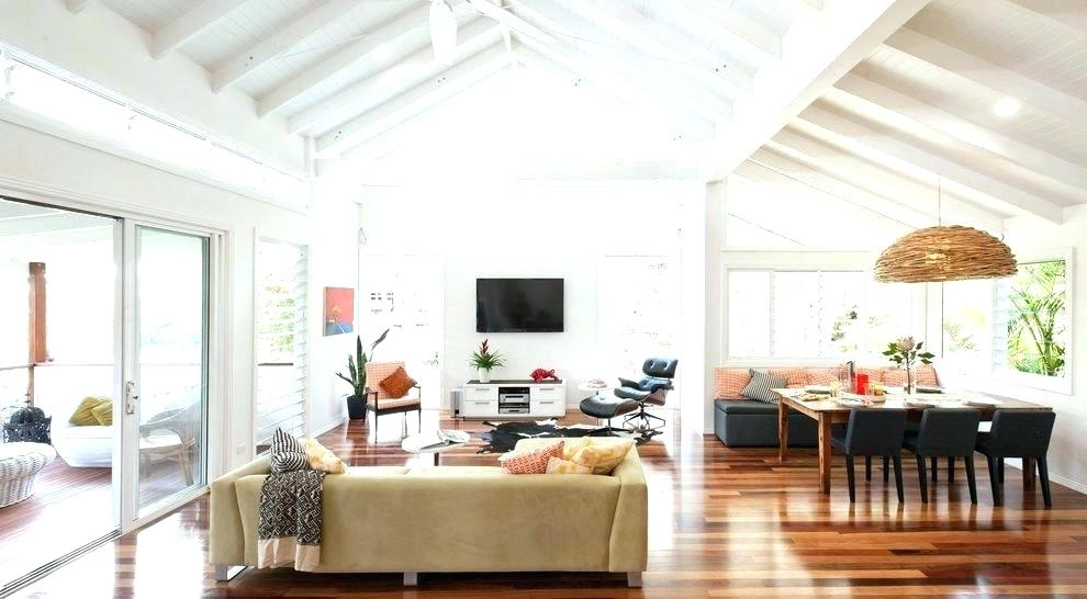 exposed beams images exposed rafter ceiling exposed rafter ceiling photos living room contemporary with modern furniture exposed beams neutral exposed ceiling beams images