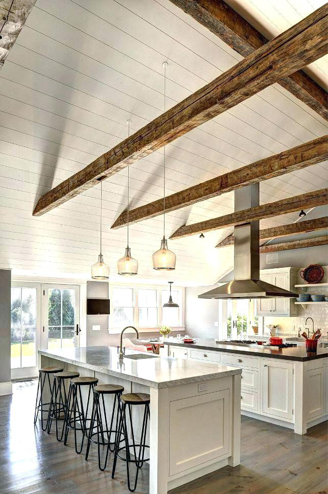 exposed beams in kitchen best wood ceiling beams ideas only on beamed ceilings exposed beams and fir exposed beams kitchen
