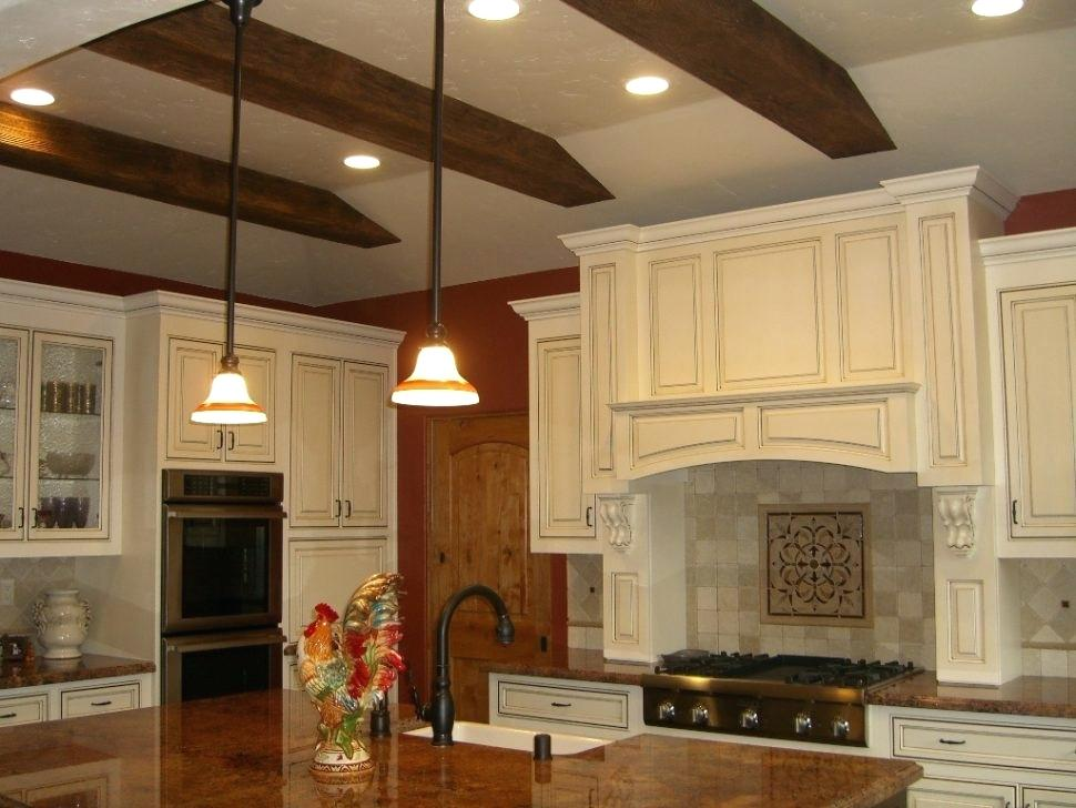 exposed beams in kitchen exposed beam ceiling living room mixed with lamps and yellow shade porch roof exposed steel beams kitchen