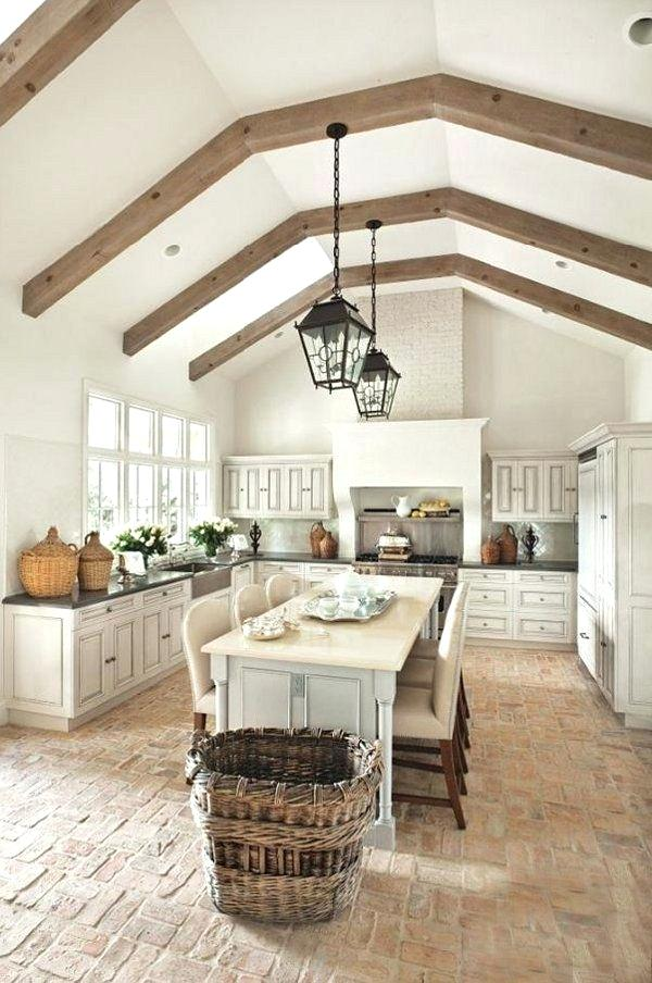 exposed beams in kitchen flat ceiling exposed beams exposed beams kitchen ceiling