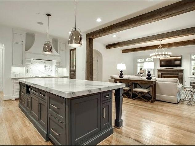 exposed beams in kitchen kitchen with exposed beams exposed beams in kitchen pictures