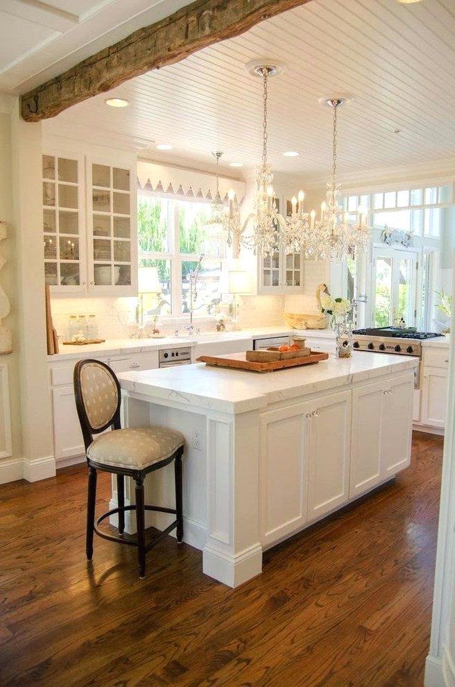 Exposed beams in kitchen wood beam chandelier kitchen traditional exposed beams in kitchen wood beam chandelier kitchen traditional with kitchen island crystal chandelier kitchen island exposed beams kitchen aloadofball Image collections