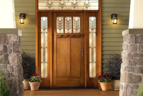 harvey building products woburn ma entry doors harvey building products woburn mass