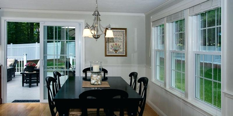 harvey building products woburn ma how to maintain your windows harvey building products woburn mass