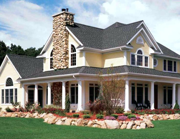 harvey building products woburn ma light colors can make a home appear larger stand out and have brighter curb appeal a building harvey building products woburn mass