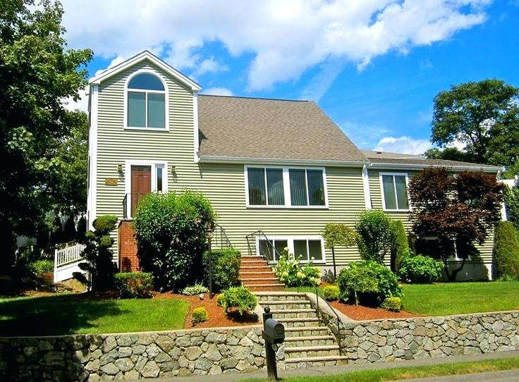 harvey building products woburn ma siding and windows in ma harvey building products woburn mass