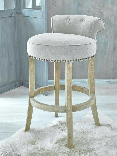 home goods chairs kitchen china kitchen bar chair bar chairs bar stool bar stools s home goods children supplier
