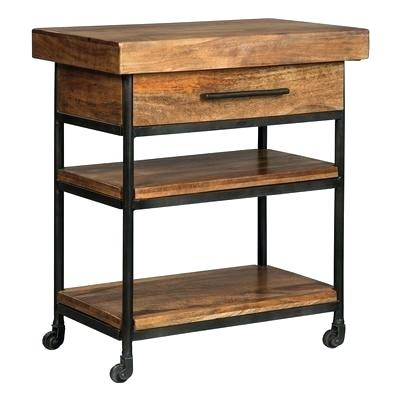 home goods chairs kitchen goods kitchen island medium size bar chairs for home bars download image