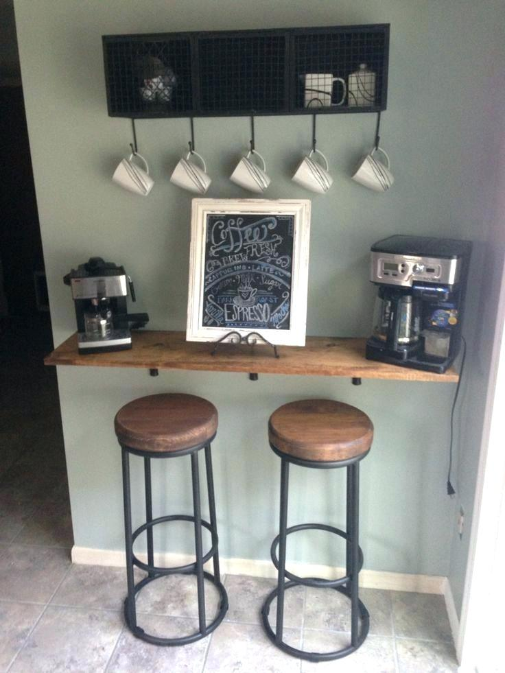home goods chairs kitchen great bar stools home goods bar stools beautiful home goods chair in bar stools home goods remodel dining great kitchen