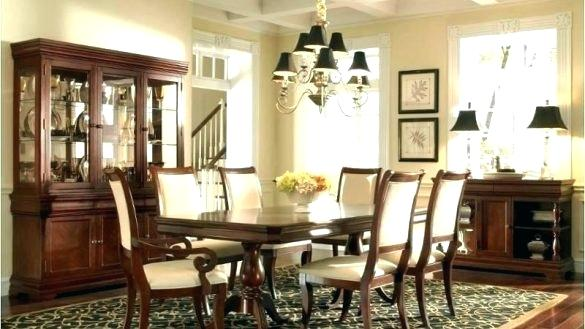 home goods chairs kitchen home goods dining table awesome furniture at promo images chairs with regard to