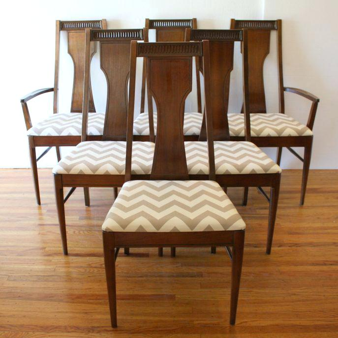 home goods chairs kitchen large size of dining dining chairs home goods dining chairs kitchen