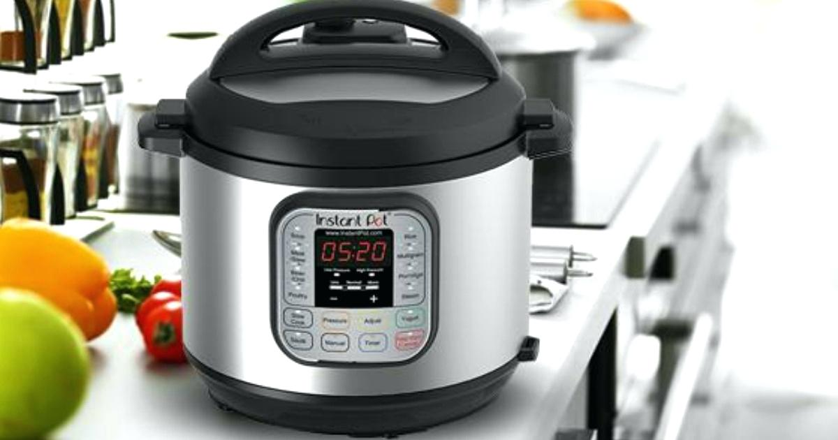 home perfect pressure cooker instant pot interior decoration schools in ghana