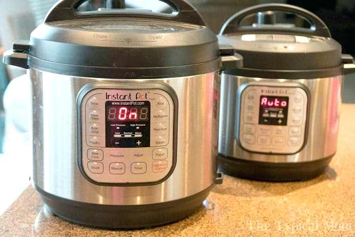 home perfect pressure cooker instant pot white rice 3 interior decoration stores in bangalore