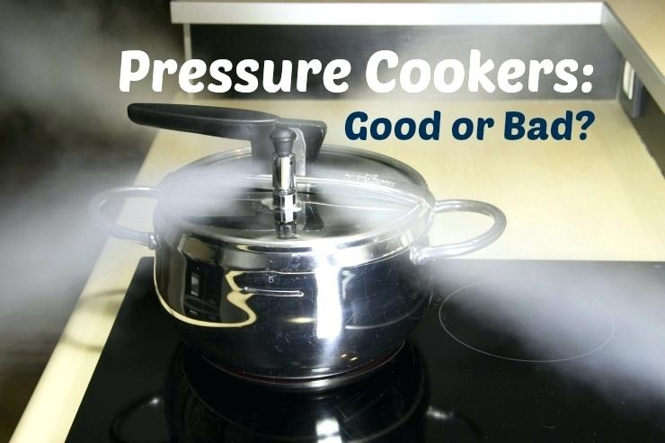home perfect pressure cooker pressure cooker on the stove interior design games apps