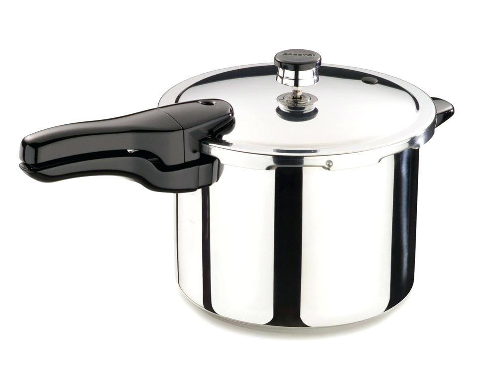 home perfect pressure cooker presto 6 quart stainless steel pressure cooker interior decoration school in abuja
