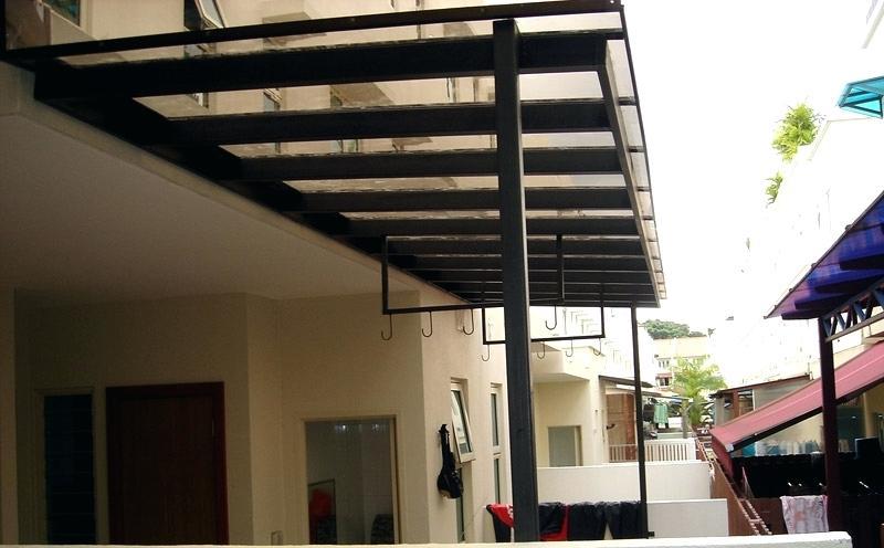 house trellis designs metal trellis house trellis ideas